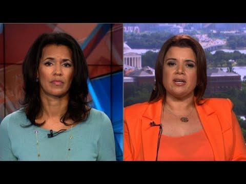 Navarro: How low can Trump go?