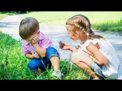 Teach your kids to say 'I'm sorry' and mea...